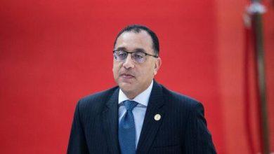 صورة رئيس الوزراء المصري يحدد إحدى أبرز القضايا العالقة مع تركيا وموعد عودة العلاقات معها