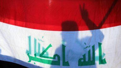 صورة الرئاسة العراقية ترفض محاولات التطبيع مع إسرائيل وتحذر من التأجيج