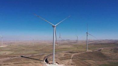 صورة شركة إماراتية تبدأ إنتاج الكهرباء بالأردن بطاقة إجمالية تبلغ نحو 100 ميغاوط