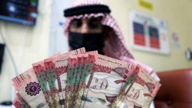 صورة وزير المالية السعودي: رفع كفاءة الإنفاق وفرت 133 مليار دولار للدولة