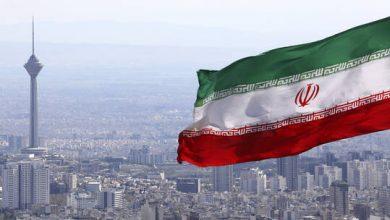 صورة الحرس الثوري: من بدأ الحرب في اليمن يتوسل إيران للخروج من الأزمة