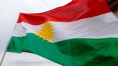 صورة رئاسة كردستان العراق بشأن مؤتمر التطبيع: ملتزمون بالسياسة الخارجية للحكومة الاتحادية