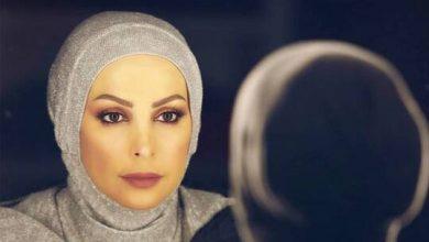صورة الفنانة اللبنانية أمل حجازي تثير ضجة في مصر.. ومفتي البلاد يحسم الجدل في حديث سابق