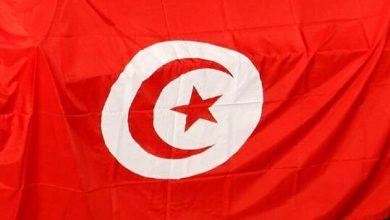 """صورة تونس.. وفاة شاب من جرحى """"ثورة البوعزيزي"""" بعد إضرام النار في نفسه"""