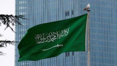 """صورة أمير سعودي يطالب واشنطن بعدم سحب """"باتريوت"""" ويكشف عن البدائل"""