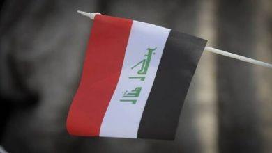 صورة العراق يرفع دعوى في الأردن لاسترداد أموال محجوزة ويقترب من استعادة عقارات في سويسرا