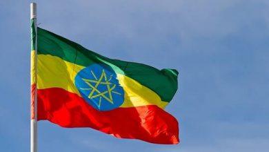 """صورة إثيوبيا: وثيقة لجبهة تحرير تيغراي تكشف عن """"استراتيجيات إرهابية"""" لتدمير البلاد"""