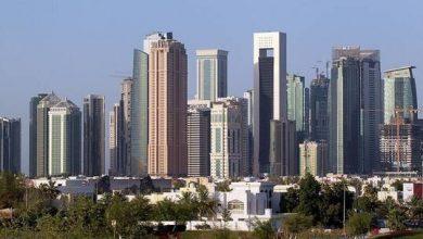 """صورة قطر تدين """"بشدة"""" محاولتي استهداف المنطقة الشرقية ونجران بالسعودية"""
