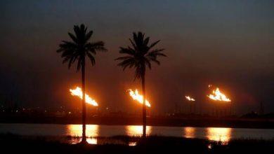 """صورة وزير النفط العراقي يتحدث عن إبقاء """"أوبك+"""" أسعار النفط عند 70 دولارا في 2022"""
