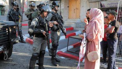 Photo de Alors que les dirigeants mondiaux se réunissent à l'ONU, la violation des droits des Palestiniens doit être à l'ordre du jour