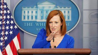 صورة البيت الأبيض: منصات التواصل أثبتت أن لديها قوة لا تستطيع السيطرة عليها
