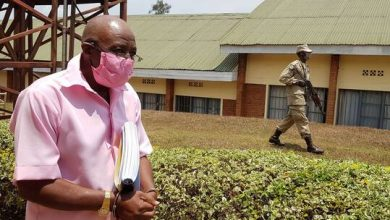 صورة رواندا.. الإدعاء يطالب بسجن بطل فيلم مشهور عن الإبادة الجماعية مدى الحياة