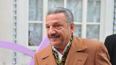 صورة جمهورية الجبل الأسود تمنح حق اللجوء السياسي لرجل أعمال روسي هارب