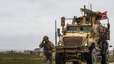 """صورة سيناتور أمريكي يتهم إيران بـ""""المسؤولية المباشرة"""" عن الهجوم على قاعدة """"التنف"""""""