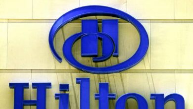 """صورة شركة """"هيلتون"""" العالمية تتطلع إلى افتتاح 17 فندقا جديدا في الإمارات"""