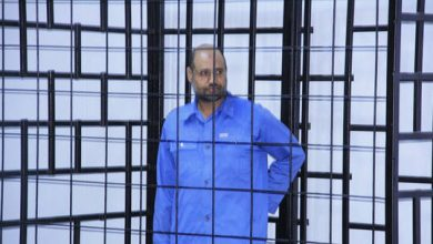 صورة تقرير: هل تعود عائلة القذافي إلى حكم ليبيا مرة أخرى؟