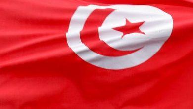 صورة المجلس الأعلى للقضاء بتونس: تطهير القضاء عبر السلطة التنفيذية مسار خاطئ