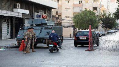 صورة الخارجية الجزائرية: قلقون إزاء التطورات في بيروت وندعو إلى الحفاظ على وحدة الشعب اللبناني