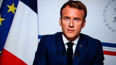 صورة فرنسا … وأكاذيب المراهق ؟!
